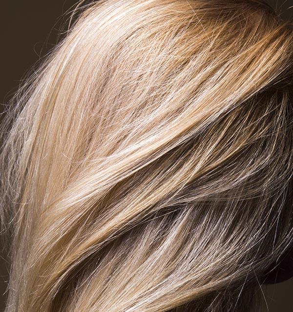 Friseur-Oestringen-Farben