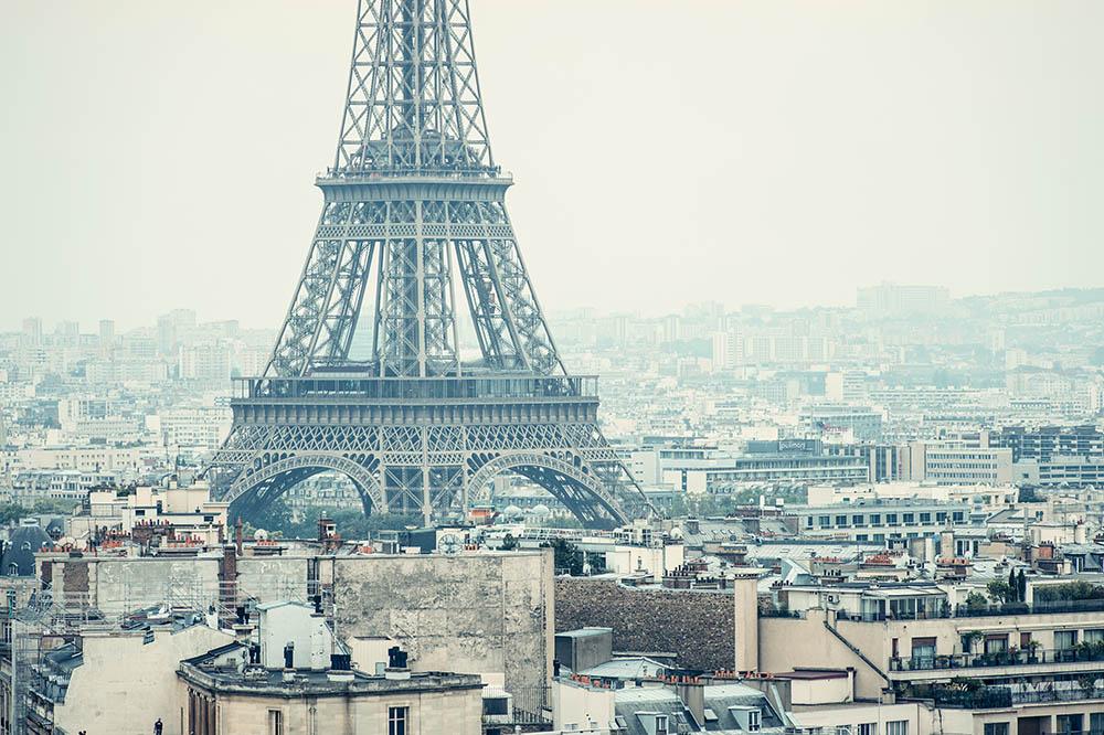Friseur-Oestringen-Eiffelturm