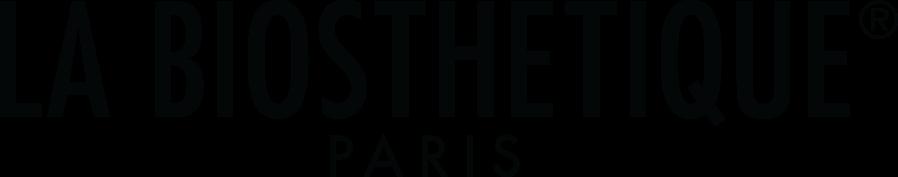 Friseur-La-Biosthetique-Logo