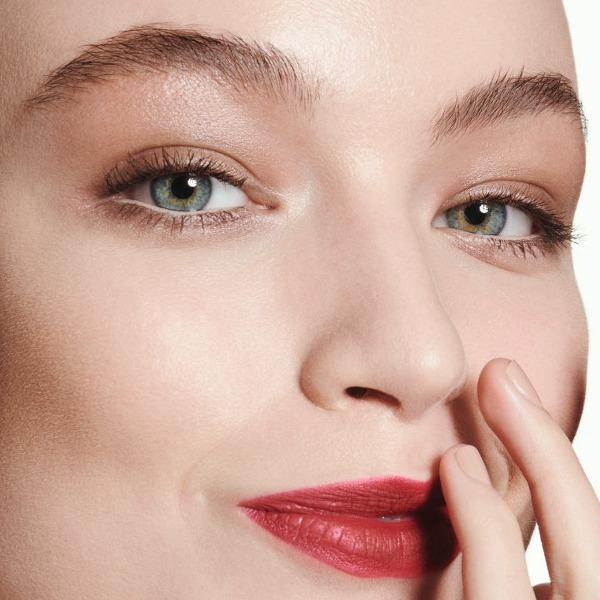 Friseur-Oestringen-Make-up