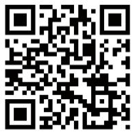 Friseur Öestringen Vis a Vis App