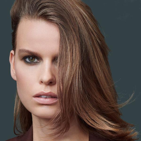 Friseur-Oestringen-Umformungen