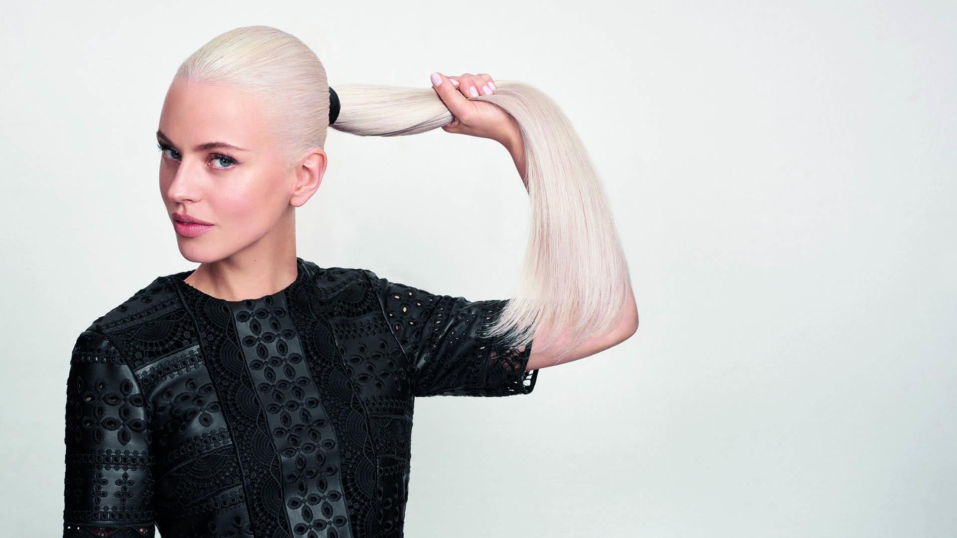Friseur-Oestringen-Protection-Cheveux-Complexe1