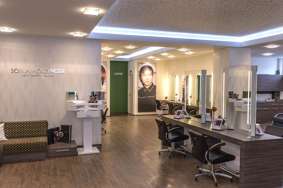 Friseur-Oestringen-Salon-17