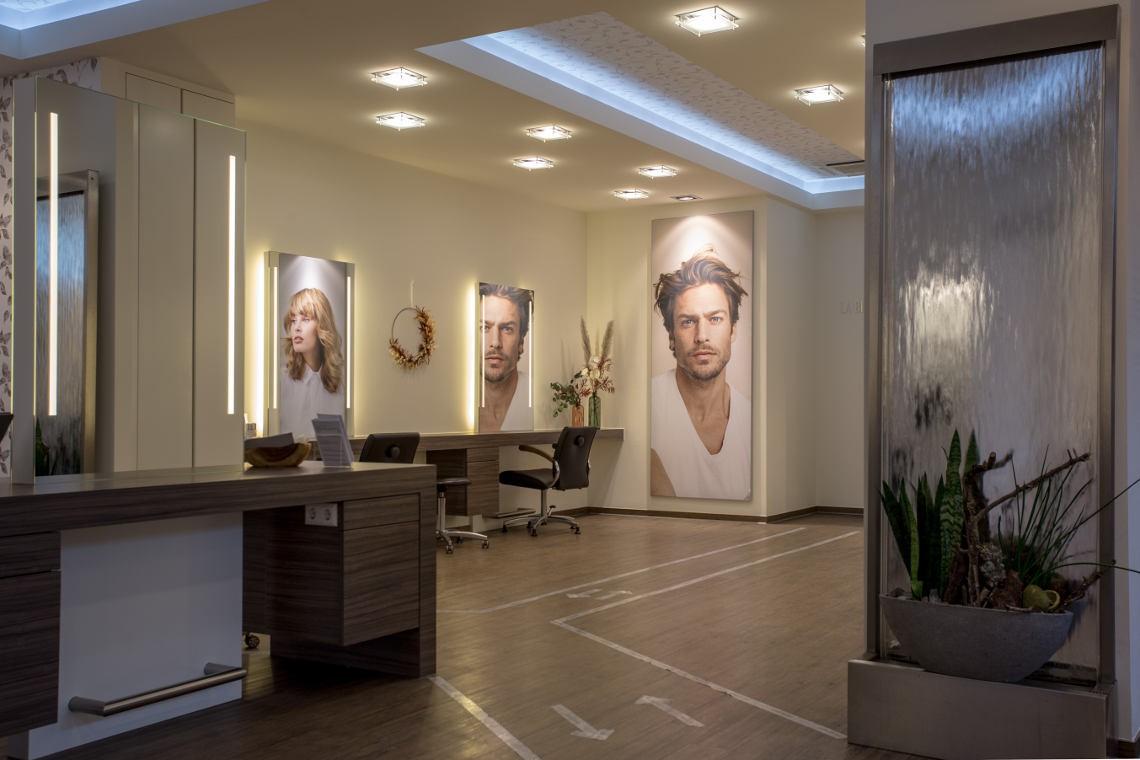 Friseur_Oestringen_Salon_08_