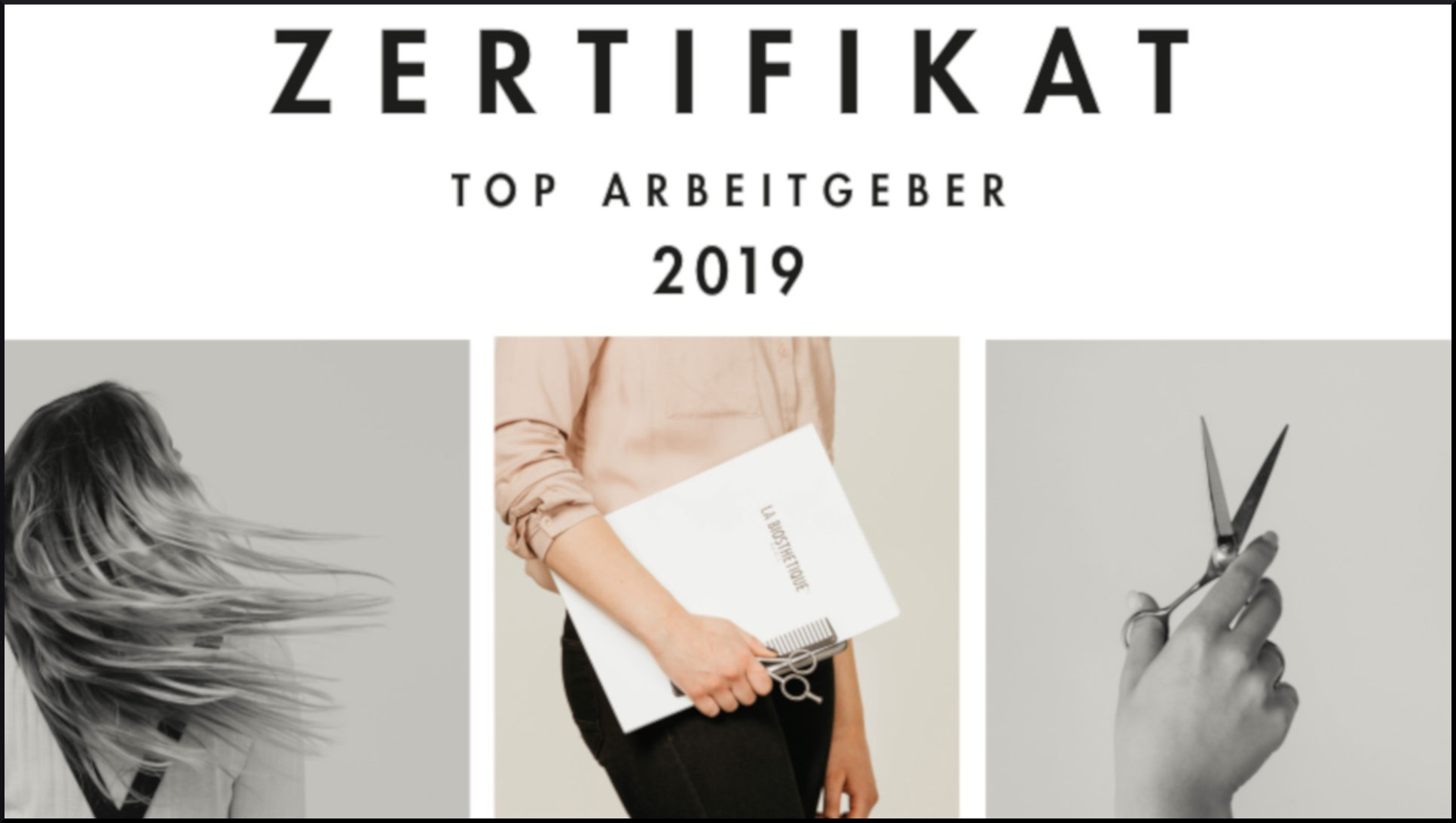 Friseur-Oestringen-Zertifikat-2019