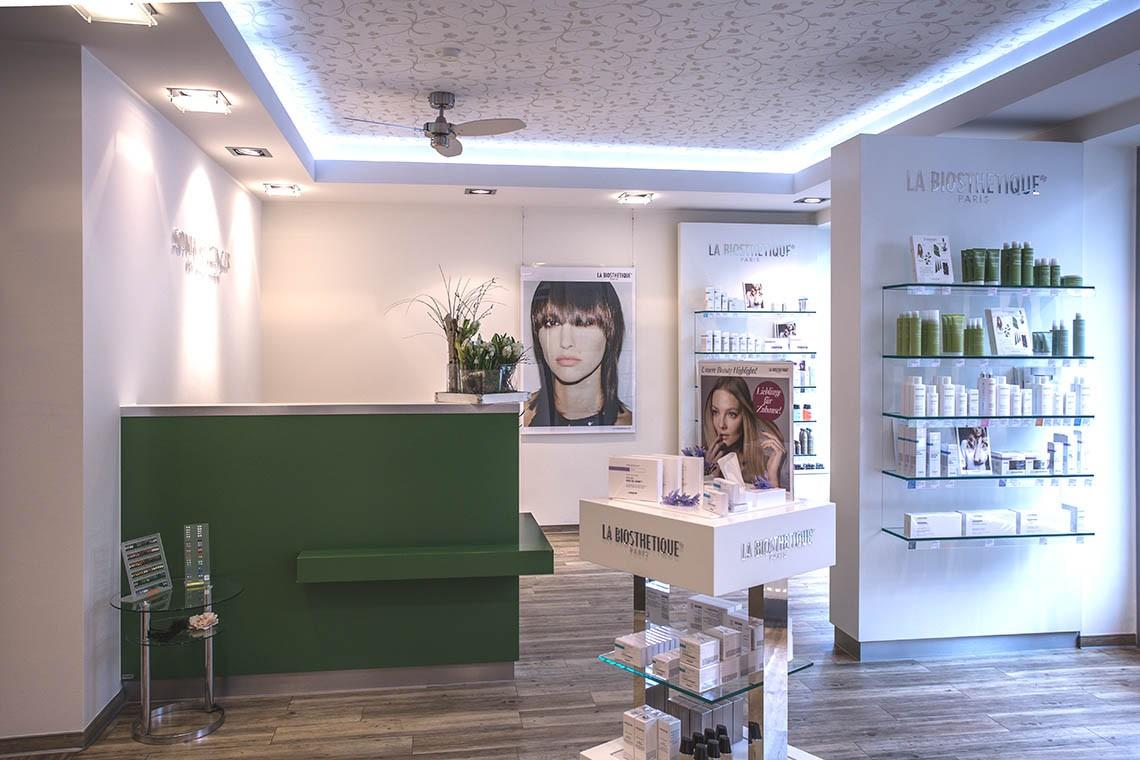 Friseur-Oestringen-Salon-16