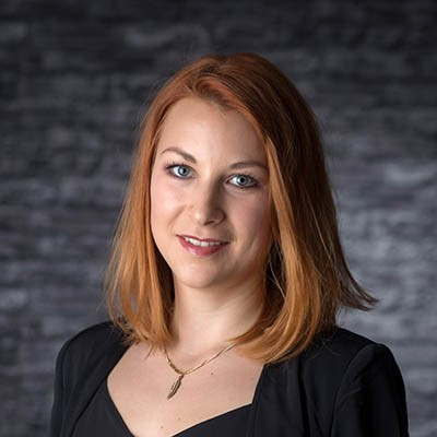Friseur-Oestringen-Katja