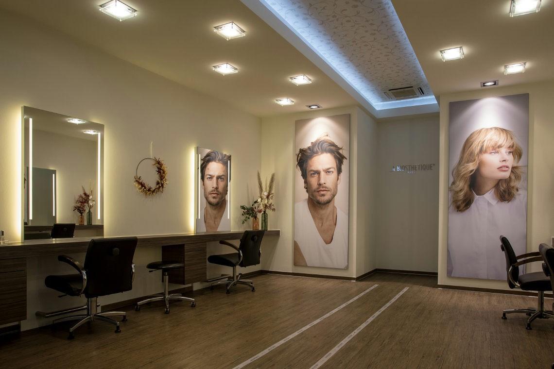 Friseur_Oestringen_Salon_05_