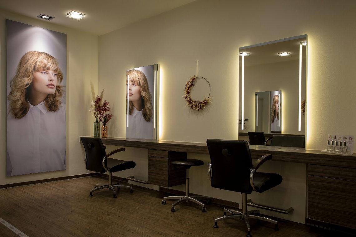 Friseur_Oestringen_Salon_02_