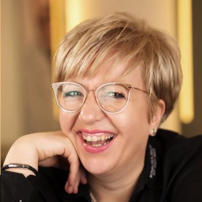 Friseur-Oestringen-Sonja